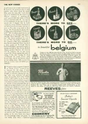 September 20, 1958 P. 162