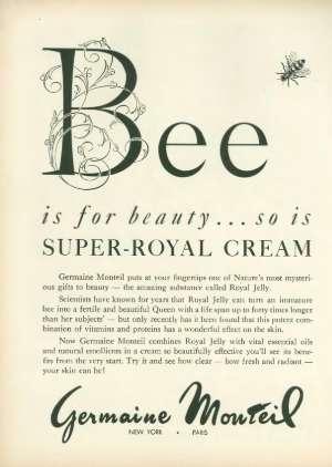 September 20, 1958 P. 31