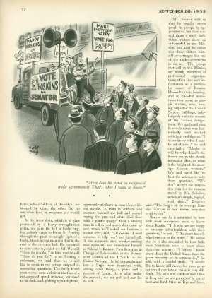 September 20, 1958 P. 33