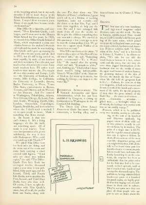 September 20, 1958 P. 34