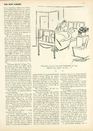 September 20, 1958 P. 36