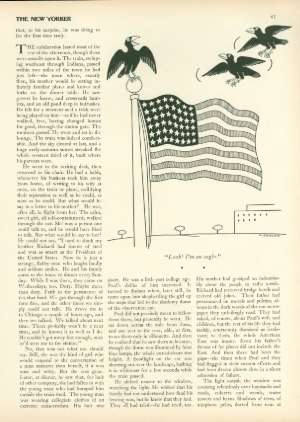 September 20, 1958 P. 40