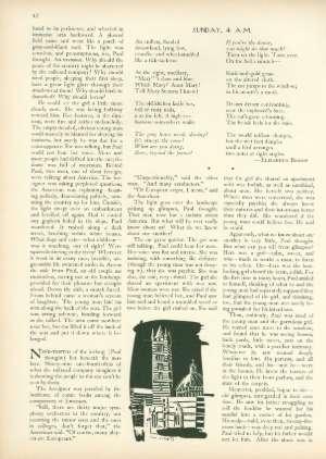 September 20, 1958 P. 42