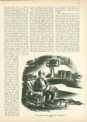 September 20, 1958 P. 46
