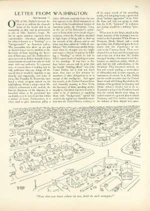 September 20, 1958 P. 91