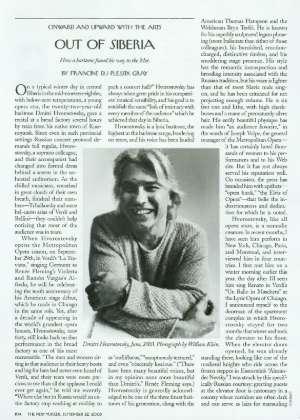 September 22, 2003 P. 104