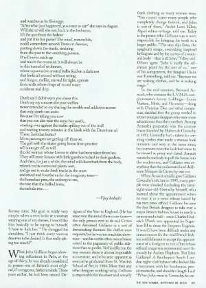 September 22, 2003 P. 162