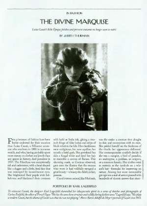September 22, 2003 P. 172