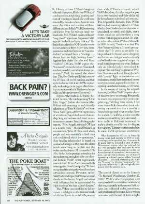 September 22, 2003 P. 189