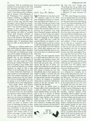 February 25, 1991 P. 28