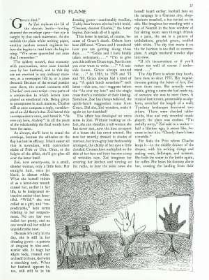 February 25, 1991 P. 37