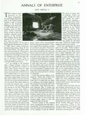 February 25, 1991 P. 43