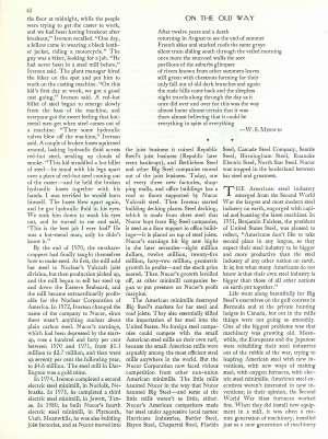 February 25, 1991 P. 62
