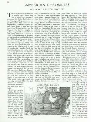 February 25, 1991 P. 72