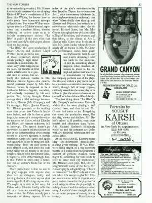 February 25, 1991 P. 82