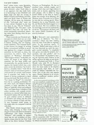 February 25, 1991 P. 84