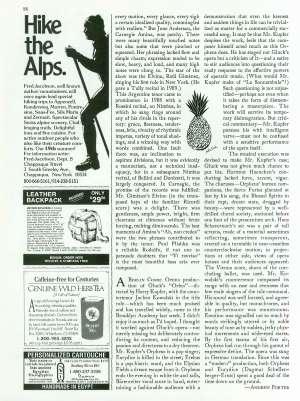 February 25, 1991 P. 87