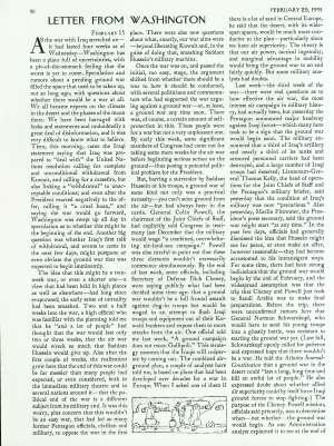 February 25, 1991 P. 90