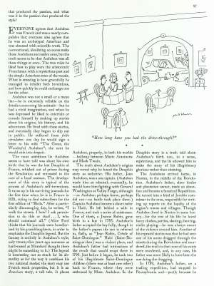 February 25, 1991 P. 96