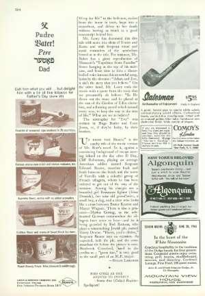 June 12, 1965 P. 105