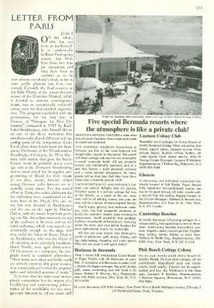 June 12, 1965 P. 111