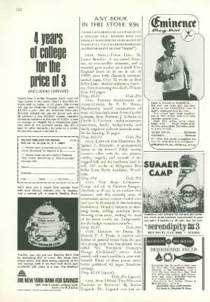 June 12, 1965 P. 122