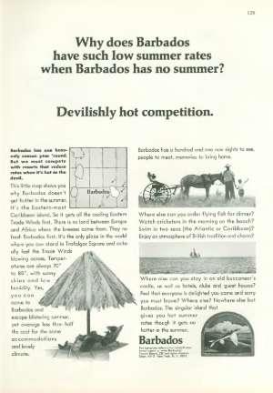 June 12, 1965 P. 128