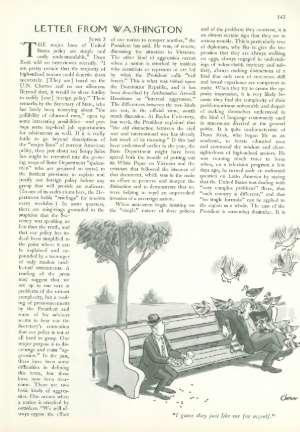 June 12, 1965 P. 143
