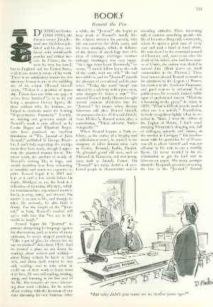 June 12, 1965 P. 153