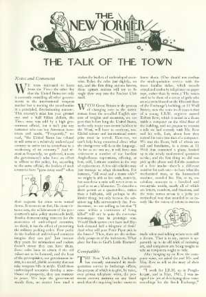 June 12, 1965 P. 29