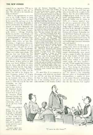 June 12, 1965 P. 30
