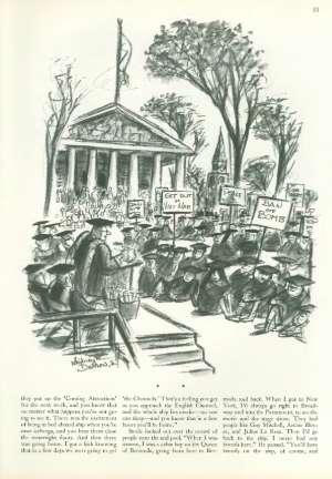 June 12, 1965 P. 32