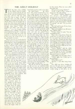 June 12, 1965 P. 35