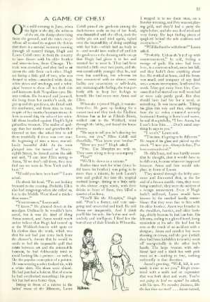 June 12, 1965 P. 37