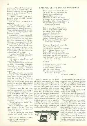 June 12, 1965 P. 40