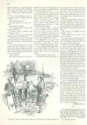June 12, 1965 P. 47