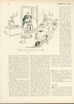 August 17, 1946 P. 14