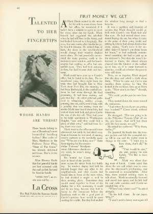 August 17, 1946 P. 40