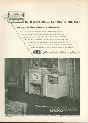 August 17, 1946 P. 76