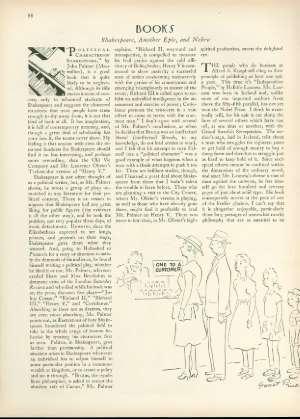 August 17, 1946 P. 88