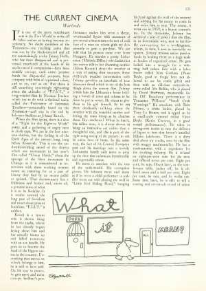 May 8, 1978 P. 121