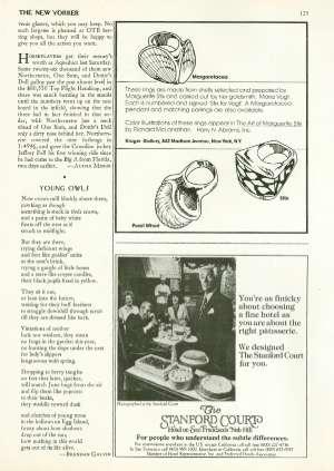 May 8, 1978 P. 125