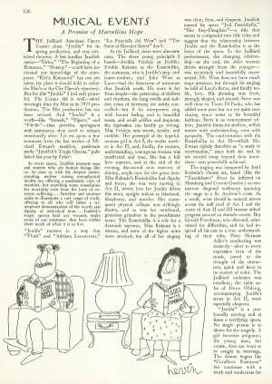 May 8, 1978 P. 126