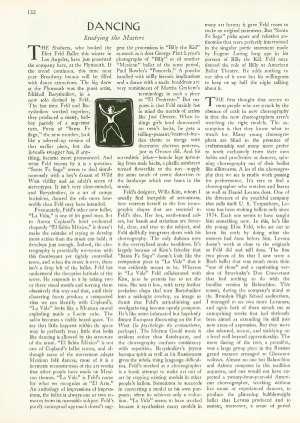 May 8, 1978 P. 132