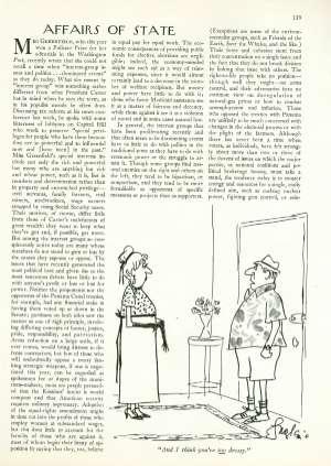 May 8, 1978 P. 139