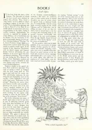 May 8, 1978 P. 149