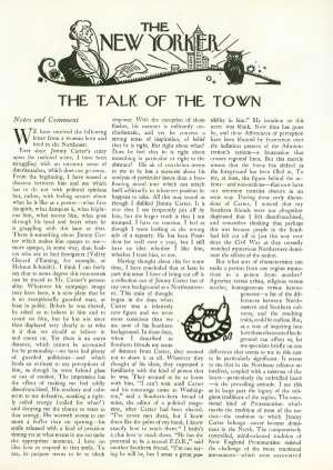 May 8, 1978 P. 31