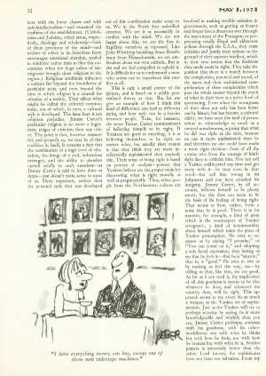 May 8, 1978 P. 33