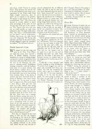 May 8, 1978 P. 34