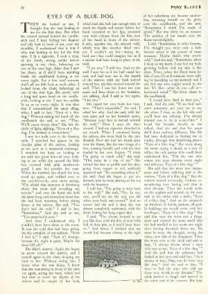 May 8, 1978 P. 36